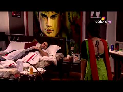 Madhubala   6th November 2013   Full Episode HD thumbnail