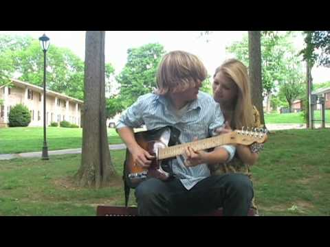 The Way I Loved You  Music ,  John Morris
