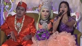 apa yang terjadi jika mantan pacar nyanyi di acara pernikahan