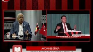 Günlük | Eskişehirspor Divan Bşk Aydın Begiter
