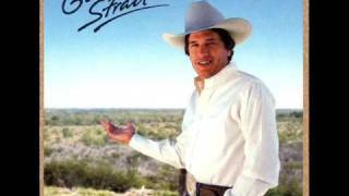 Watch George Strait Without You Here video