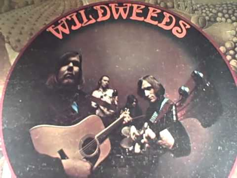 The Wildweeds - My Baby Left Me written by Arthur Crudup;Elvis Presley Music