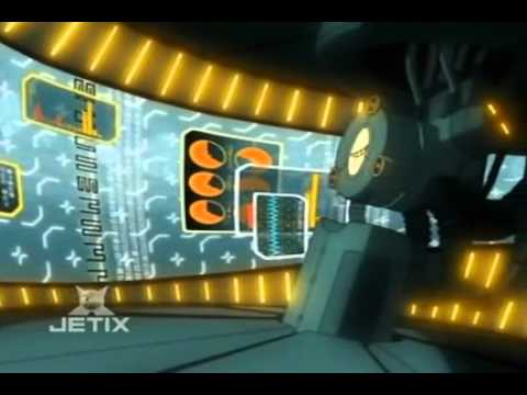 Watch Oban Star Racers Episode 17   English Dubbed video