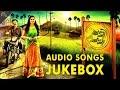 Valleem Thetti Pulleem Thetti | Audio Songs Jukebox | Ft Kunchacko Boban, Shyamili | Official MP3
