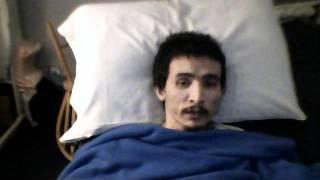 Watch Adan Chalino Sanchez Nadie Es Eterno En El Mundo video