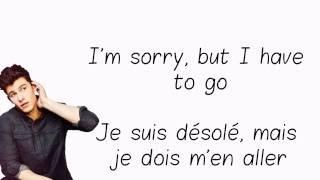 Download Lagu Shawn Mendes - Running Low ( Traduction française ) Gratis STAFABAND