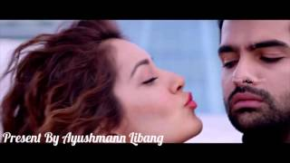 Kasim - Kamal Khatri New Nepali Latest Songs 2017