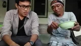 Download Lagu film pendek cinta dalam mangkok mie ( mapala unisco ) Gratis STAFABAND