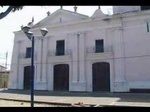 Calabozo, Estado Guárico