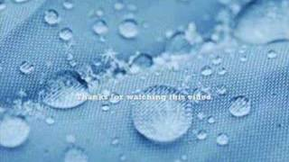 Raindrops Keep Fallin' On My Head - Lyrics
