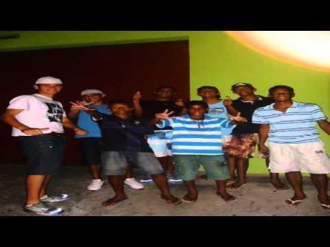 MC PONEIS - BROWZE DA MUZAMBINHO ( DJ KARIOKA 2012 )