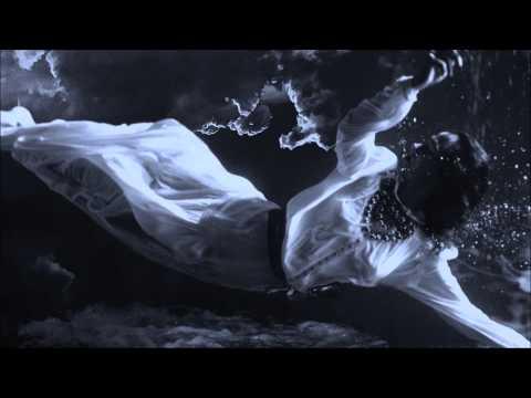 Bring Me The Horizon - Sleepwalking (Instrumental) [Japanese Bonus Track]