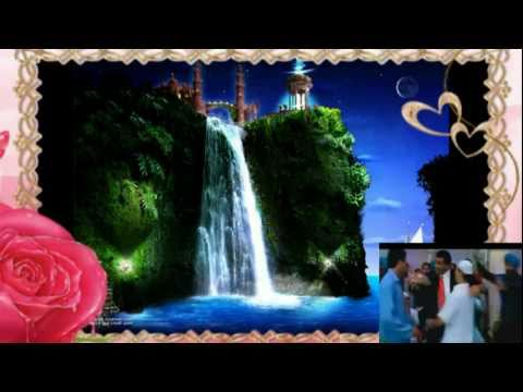 new bangla song 2012 Hindi Song Eid Mubarak (Salman Khan & susmitasen...