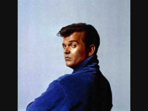 Twitty Conway - What Am I Living For