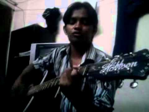 se amay valobase ne,,,with my guiter play liton...from mirpur.dhaka