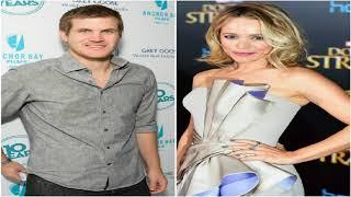 5 things to know about Rachel Mcadams' boyfriend Jamie linden