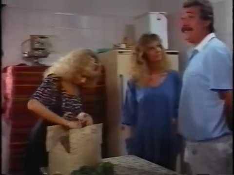 Un ladrón, un violador y dos mujeres (1991) - Full Movie | Argentina Full Movie