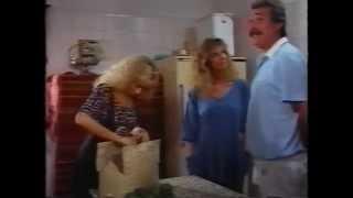 Un ladrón, un violador y dos mujeres (1991) - Full Movie   Argentina Full Movie
