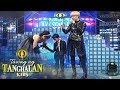 download lagu      Tawag ng Tanghalan Kids: Jhon Clyd's lucky charm    gratis