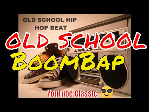 Chill Old School Hip Hop Beat - 2011 iinfynite Music Videos