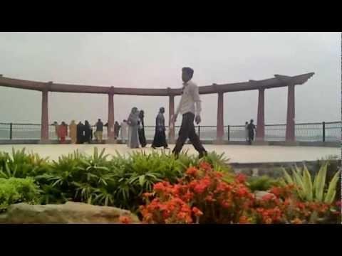 O Sahiba By Danish Islamabad {hd} video