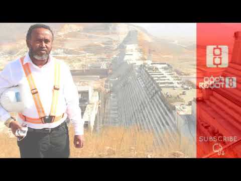 Ethiopia: Discussion About Ethiopia's Current Politics