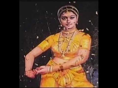 Raa Raa Remix Chandramukhi video