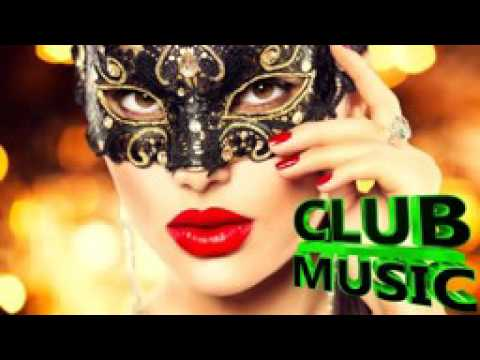 Best Dubstep & DnB Music Mix 2015 ¦ By Becko   CLUB MUSIC