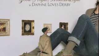 Watch Daphne Loves Derby The Best Part About It Honey video
