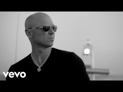 Kenny Chesney - Come Over Music Videos