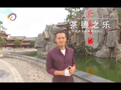 陸綜-七彩飄香