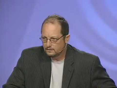Part 4 - Craig Evans vs. Bart Ehrman Debate: Does the New Testament Misquote Jesus?
