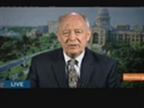 Yacktman Likes U.S. Bancorp, News Corp. PepsiCo, P&G