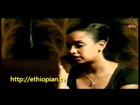 Gemena 2 : Episode 60 - Ethiopian Drama : Clip 3 of 3