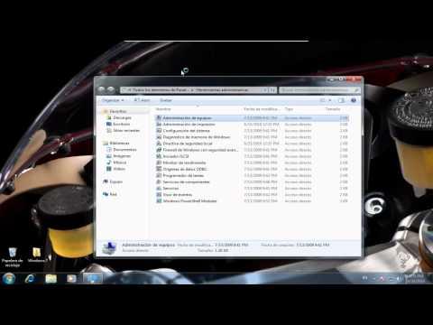 Como eliminar Ubuntu [Linux] de un arranque dual