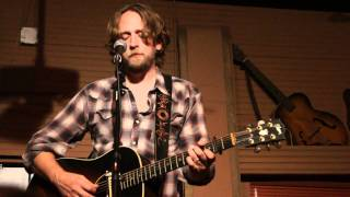 Watch Hayes Carll Willing To Love Again video