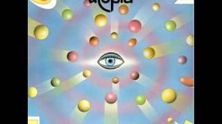Watch Utopia Princess Of The Universe video