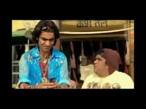 Nokia mobile Funny Commercial - Dikhao apna s...