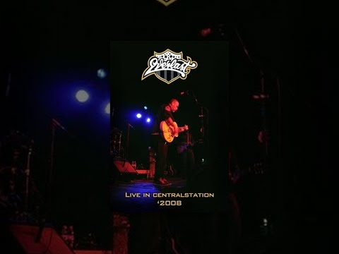 Everlast - Live in Centralstation Germany