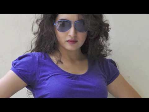 Malayalam Actresses  Archana Hot Navel Mallu Video Malayalam Romantic Movies Hot Scenes thumbnail
