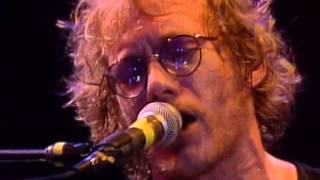 Watch Warren Zevon Werewolves Of London video
