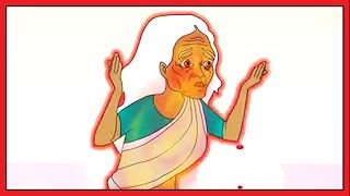 Thakumar Jhuli | Sona Rupa O Daine | Thakurmar Jhuli Bengali Full Episodes 2018 | Bangla Cartoon
