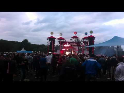 wet Pussy Lounge Breda 1 2 video