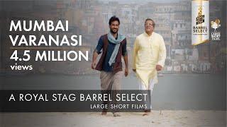 download lagu Mumbai Varanasi Express  Darshan Jariwala  Royal Stag gratis