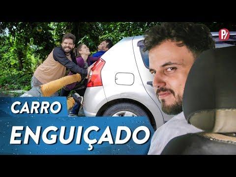 CARRO ENGUIÇADO | PARAFERNALHA Vídeos de zueiras e brincadeiras: zuera, video clips, brincadeiras, pegadinhas, lançamentos, vídeos, sustos