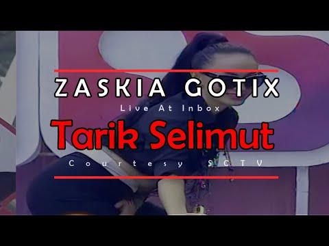 download lagu ZASKIA GOTIX Tarik Selimut Live At Inbox 30-03-2015 Courtesy SCTV gratis