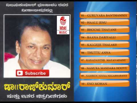 Kannada Karaoke Songs | Veena Instrumental Music | Vijaya Kumar...