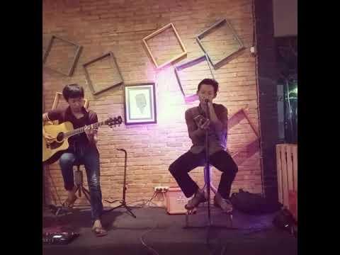 Download Cover lagu PILOT BAND - SEPANJANG HIDUPKU Mp4 baru