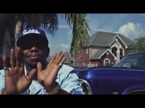 Curren$y – Supply Y Demand (Official Video) videos