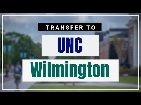 Lunch with Liza - UNC Wilmington (11/28/17)